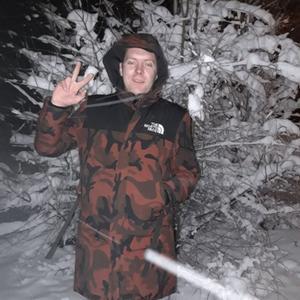 Сергей, 31 год, Гуково