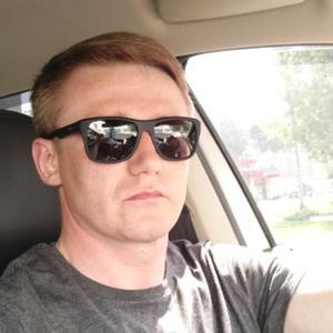 Станислав, 36 лет, Электроугли