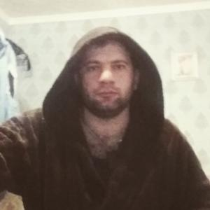 Бродяга, 32 года, Темрюк