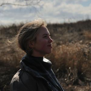 София, 22 года, Новосибирск