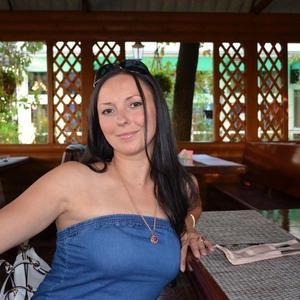 Elena, 44 года, Орел