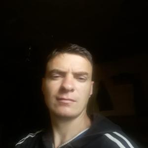 Константин, 35 лет, Осташков