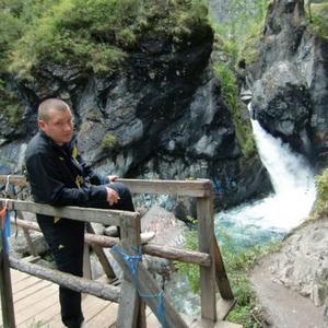 Сергей, 42 года, Ангарск