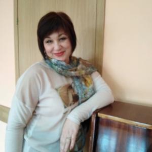 Лариса Васильчикова, 45 лет, Нижний Новгород