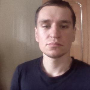 Сергей, 26 лет, Пенза