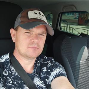 Денис, 36 лет, Смоленск
