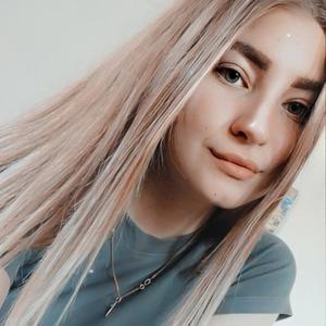 Катя, 25 лет, Волгоград