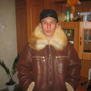 Алексей, 39 лет, Яранск