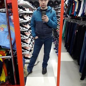 Влад, 24 года, Рузаевка