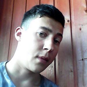 Денис, 25 лет, Северодвинск