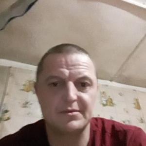 Витюгов, 38 лет, Биробиджан