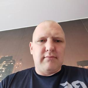Александр, 35 лет, Углегорск