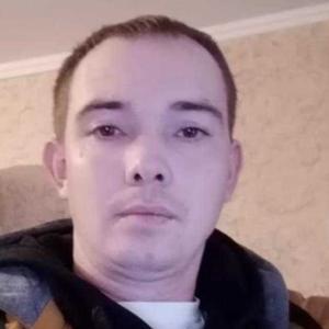 Иван, 29 лет, Кемерово