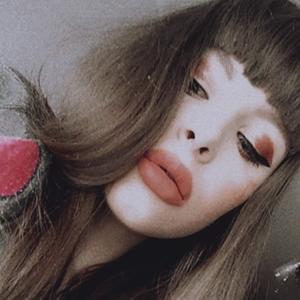 Алина, 23 года, Бакал