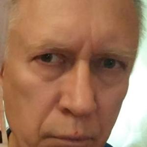 Александр, 62 года, Москва