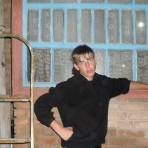 Александр, 30 лет, Ставрополь