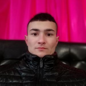 Файз, 27 лет, Пестово
