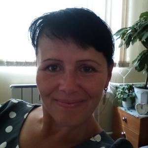Светлана, 44 года, Колпино