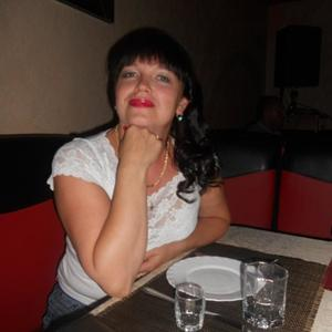 Ольга, 42 года, Железногорск-Илимский