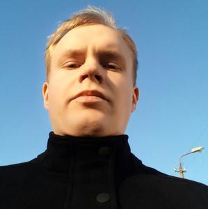 Денис, 29 лет, Волхов