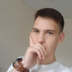 Константин, 23 года, Чебоксары