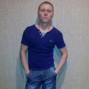 Айдар, 41 год, Зеленодольск