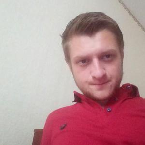 Кирилл, 22 года, Колпино