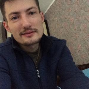 Денис, 25 лет, Ейск