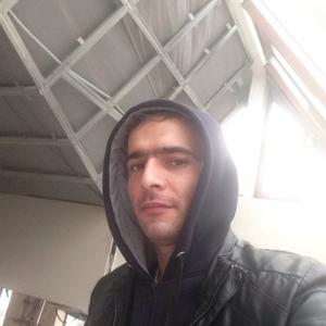 Alex, 36 лет, Электросталь