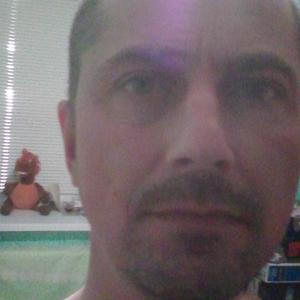 Станислав, 42 года, Тюмень