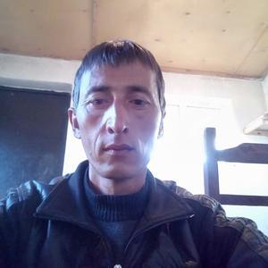 Жахонгир, 40 лет, Баксан