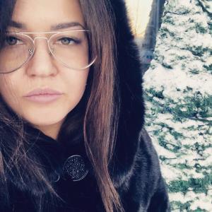 Кристина, 35 лет, Калининград