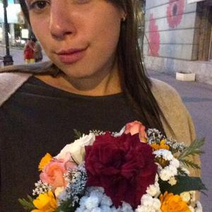 Екатерина, 24 года, Касли