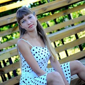 Александра, 38 лет, Жигулевск