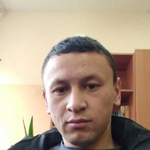 Бобуржон, 30 лет, Калининград