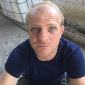 Алексей, 39 лет, Новошахтинск