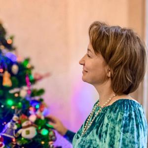 Алена, 43 года, Воскресенск