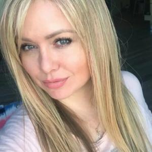 Виктория, 37 лет, Владимир