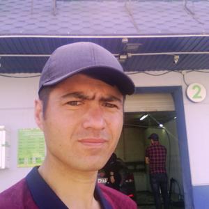 Фируз, 30 лет, Казань