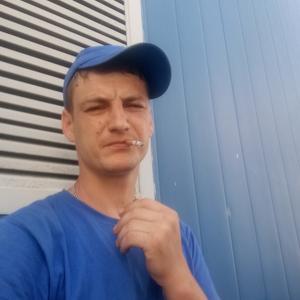 Иван, 31 год, Кореновск
