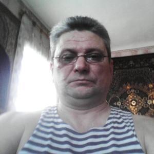 Александр Жариков, 56 лет, Белово