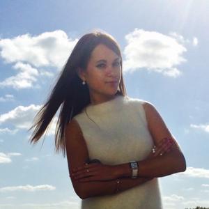 Alina, 35 лет, Нефтеюганск