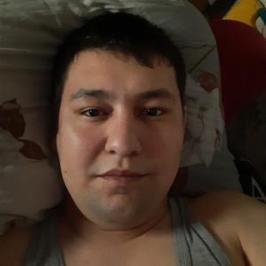 Сади, 29 лет, Москва