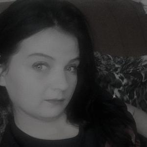 Вера, 24 года, Тюмень