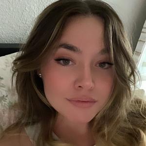 Mary Ehalt, 33 года, Москва