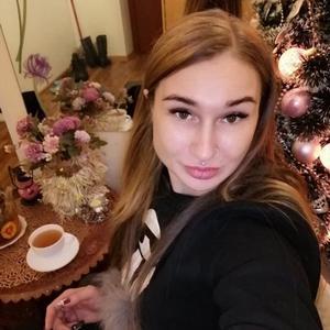 Анастасия Хейфец, 36 лет, Кемерово