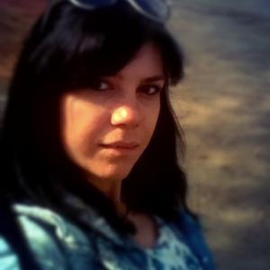 Олеся, 29 лет, Дубовка