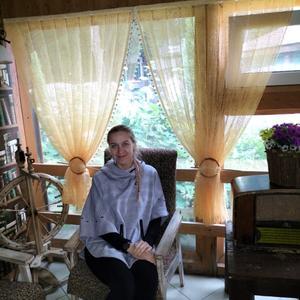 Мария, 38 лет, Йошкар-Ола