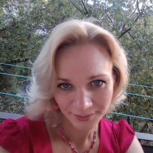 Светлана, 40 лет, Новотроицк