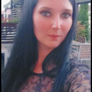 Наталия, 33 года, Брянск